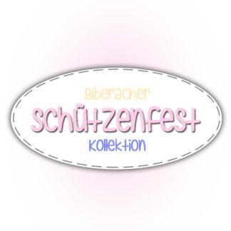 BC Schützenfest Kollektion